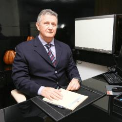 Eliezer Arrais