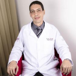 Elson Almeida