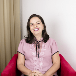 Sárvia Abreu
