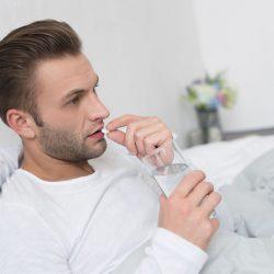 infertilidade-masculina-tratamentos