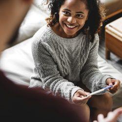 Com o passar dos anos, a ciência e a medicina foram criando métodos contraceptivos cada vez mais eficientes, práticos e seguros para os seus pacientes.