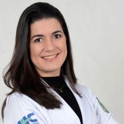 Clarissa Picanço