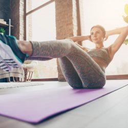 Embora a gestação seja um processo natural para o corpo humano, nem sempre é fácil conseguir sincronizar as atribulações da carreira profissional, o ciclo menstrual e os mais diversos eventos da vida pessoal e ainda manter o pique.
