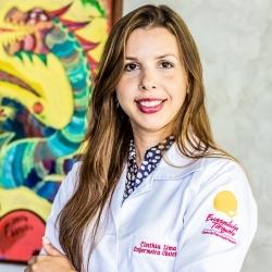 Cinthia Queiroz Lima