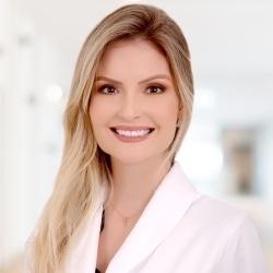 Amanda Ximenes