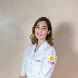 Thalita de Oliveira